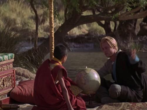 10 bộ phim truyền cảm hứng du lịch vòng quanh thế giới - anh 10