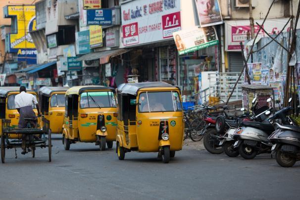 Hà Nội và Sài Gòn - điểm đến hấp dẫn có chi phí rẻ trong tháng 9 - anh 4