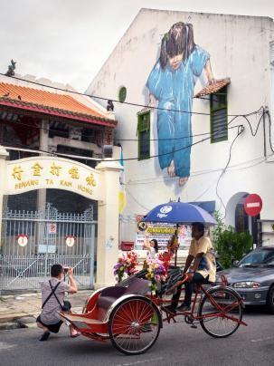 Hà Nội và Sài Gòn - điểm đến hấp dẫn có chi phí rẻ trong tháng 9 - anh 5