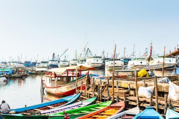 Hà Nội và Sài Gòn - điểm đến hấp dẫn có chi phí rẻ trong tháng 9 - anh 6