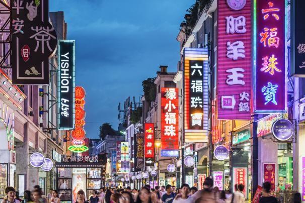 Hà Nội và Sài Gòn - điểm đến hấp dẫn có chi phí rẻ trong tháng 9 - anh 9
