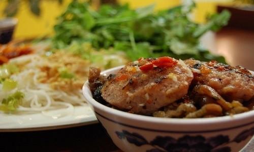 Những món ăn Việt được nhắc tên nhiều trên báo Tây - anh 4