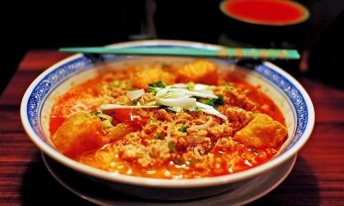 Những món ăn Việt được nhắc tên nhiều trên báo Tây - anh 5