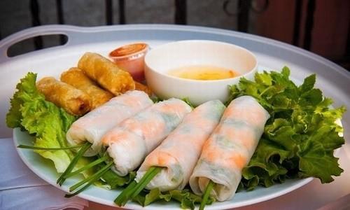 Những món ăn Việt được nhắc tên nhiều trên báo Tây - anh 6
