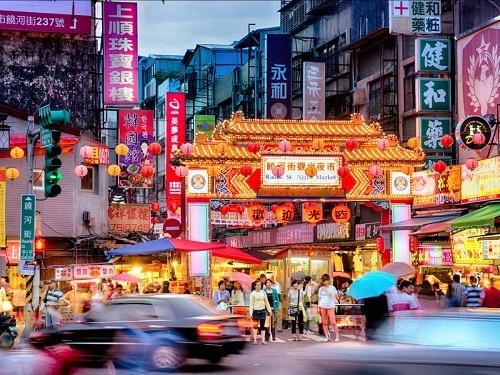 Việt Nam lọt Top các điểm đến lý tưởng dành cho dân FA - anh 7