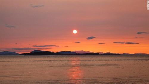 Những hòn đảo yên bình làm say lòng du khách - anh 2