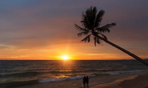 7 điểm đến tuyệt vời bạn không nên bỏ lỡ trong đời tại Việt Nam - anh 2