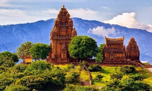 7 điểm đến tuyệt vời bạn không nên bỏ lỡ trong đời tại Việt Nam - anh 4