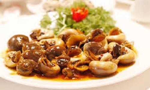 24 món ăn ở Sài Thành khiến du khách phát cuồng (phần 1) - anh 10