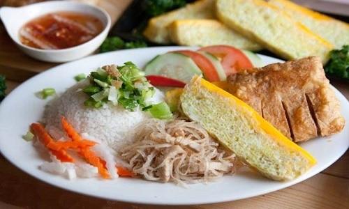 24 món ăn ở Sài Thành khiến du khách phát cuồng (phần 1) - anh 12