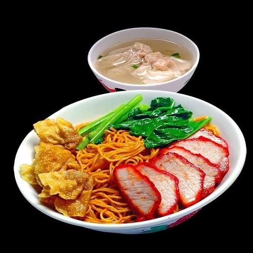 24 món ăn ở Sài Thành khiến du khách phát cuồng (phần 1) - anh 6
