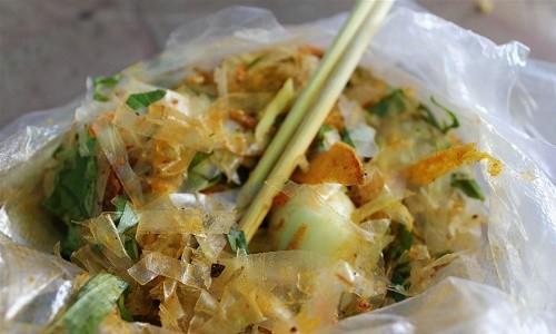 24 món ăn ở Sài Thành khiến du khách phát cuồng (phần 1) - anh 7