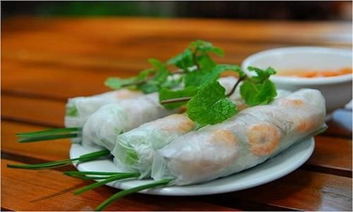 24 món ăn ở Sài Thành khiến du khách phát cuồng (phần 1) - anh 9