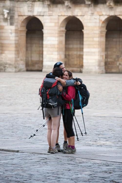 Những cuộc hành hương lớn nhất thế giới - anh 7