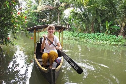 Ghé thăm những thành phố kênh đào tuyệt đẹp trên thế giới - anh 6