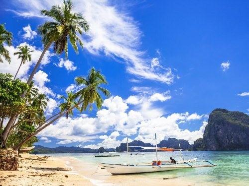 15 bức ảnh khiến bạn muốn tới Philippines ngay lập tức - anh 11