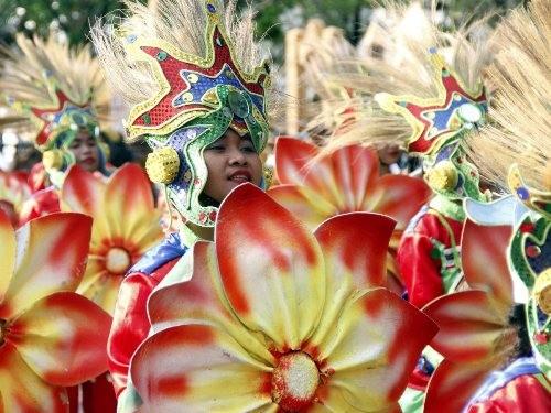 15 bức ảnh khiến bạn muốn tới Philippines ngay lập tức - anh 14