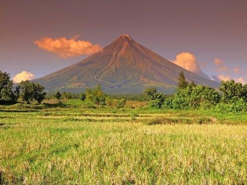 15 bức ảnh khiến bạn muốn tới Philippines ngay lập tức - anh 2