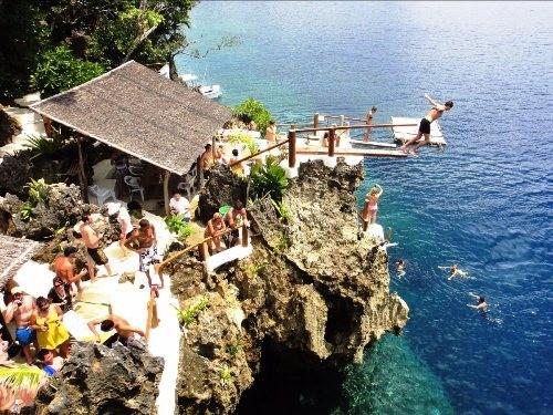 15 bức ảnh khiến bạn muốn tới Philippines ngay lập tức - anh 8