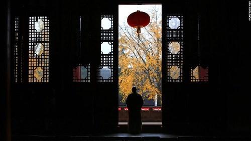 Ghé thăm Nam Kinh - Thành phố của các vị hoàng đế - anh 13