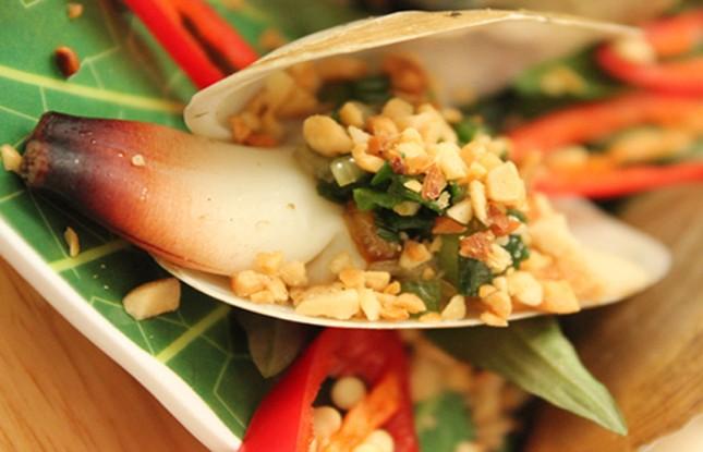 Các món ăn cực đơn giản giúp nam giới giữ phong độ - anh 5