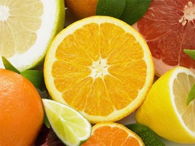 Mùa hè nóng nực nên ăn loại quả gì? - anh 10
