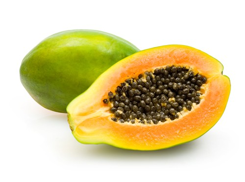 Mùa hè nóng nực nên ăn loại quả gì? - anh 9