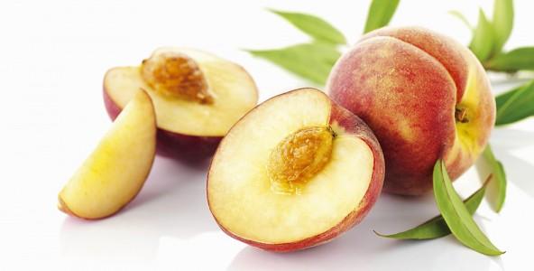 Mùa hè nóng nực nên ăn loại quả gì? - anh 4