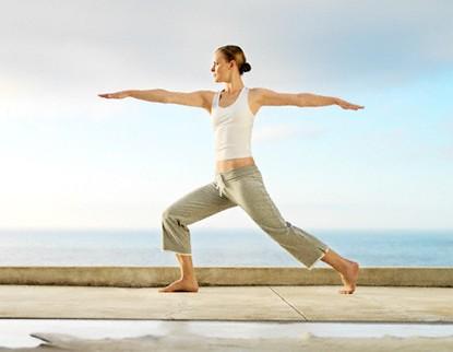 Những cách đơn giản giúp cải thiện sức khỏe - anh 1