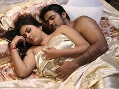 Đàn ông Ấn Độ quan hệ tình dục ít nhất thế giới - anh 1