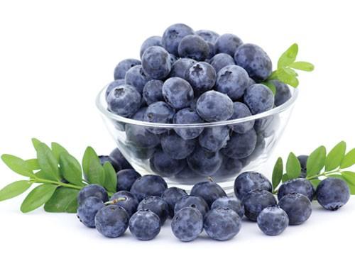 Những thực phẩm giúp cải thiện tinh trùng - anh 5
