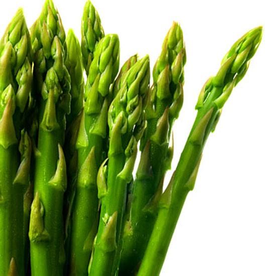 Những thực phẩm ngăn ngừa ung thư - anh 1