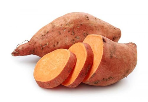 Những thực phẩm ngăn ngừa ung thư - anh 4