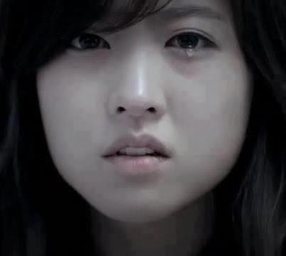 Khi phụ nữ khóc - anh 1