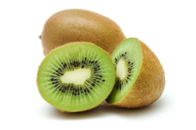Điểm danh những loại hoa quả có tác dụng chữa bệnh - anh 1