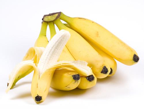 Điểm danh những loại hoa quả có tác dụng chữa bệnh - anh 2