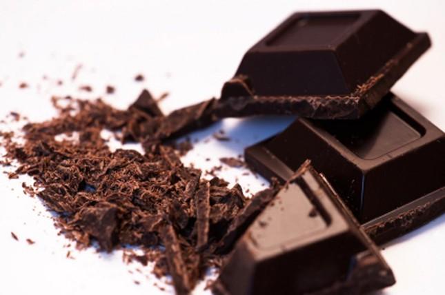 Những thực phẩm đẩy lùi stress - anh 3