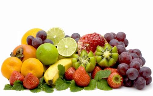 """Những thực phẩm lấy lại """"sức sống"""" cho cơ thể - anh 6"""