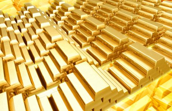 Dự báo giá vàng tuần này (29/6 – 5/7): Giá vàng tiếp tục giảm - anh 1