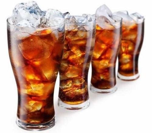 3 loại đồ uống càng uống càng nóng - anh 2