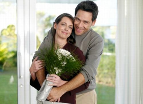 Bí quyết phong thủy đem lại cuộc hôn nhân hạnh phúc bền lâu - anh 1