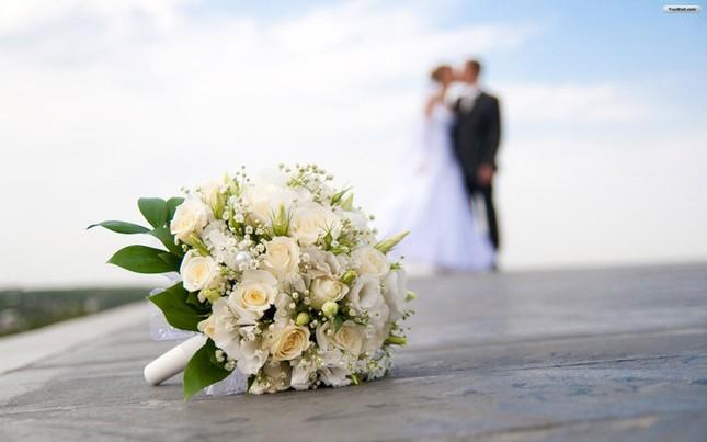 Độ tuổi kết hôn của 12 chòm sao - anh 3