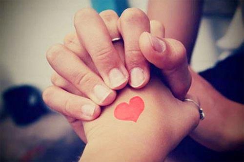 Bảo Bình - Sư Tử: Tình yêu đầy màu sắc từ hai chòm sao trái ngược - anh 1