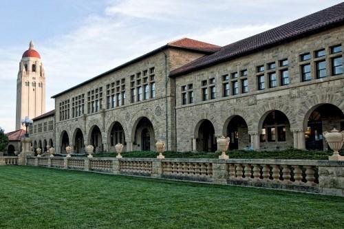 Nam sinh Việt được 3 đại học hàng đầu thế giới 'mời gọi' - anh 2