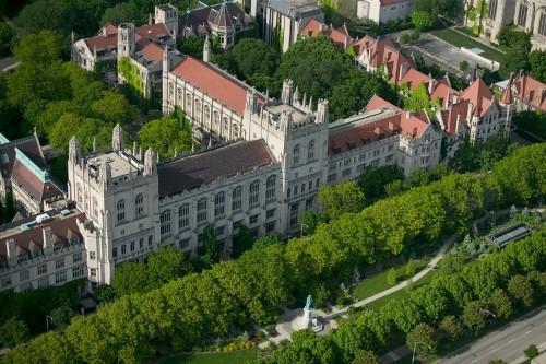 Nam sinh Việt được 3 đại học hàng đầu thế giới 'mời gọi' - anh 3