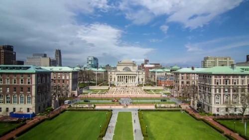 Nam sinh Việt được 3 đại học hàng đầu thế giới 'mời gọi' - anh 4