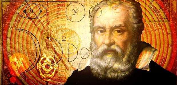 Cuộc đời vĩ đại của Galileo Galilei – 'Cha đẻ của khoa học hiện đại' - anh 1