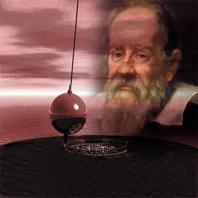 Cuộc đời vĩ đại của Galileo Galilei – 'Cha đẻ của khoa học hiện đại' - anh 3