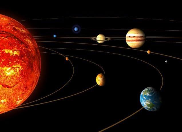 Cuộc đời vĩ đại của Galileo Galilei – 'Cha đẻ của khoa học hiện đại' - anh 7