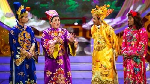 Điểm danh những lần lọt Top thế giới của Việt Nam năm 2015 (P2) - anh 9